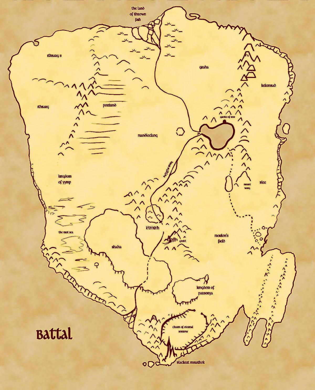 BattalPresunder.jpg